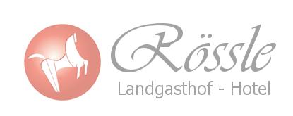 Hotel, Restaurant und Catering in Waldenbuch