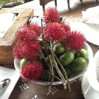 Bali im Rössle – Urlaub auf der Zunge!