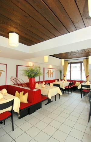 Restaurant Roesslestube Landgasthof Rössle Waldenbuch