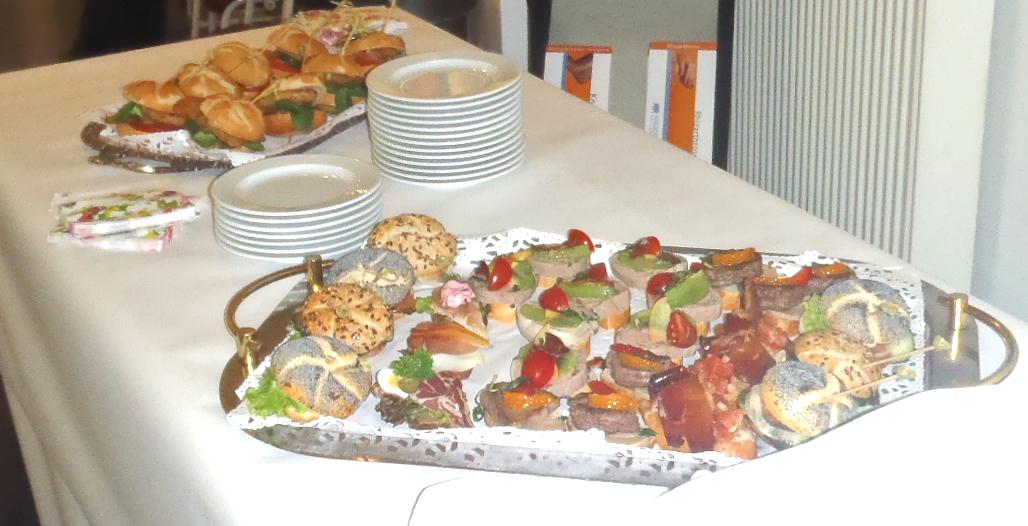 Landgasthof Rössle Waldenbuch Catering für Hochzeiten Geburtstage Firmenfeste Vereinsfeiern