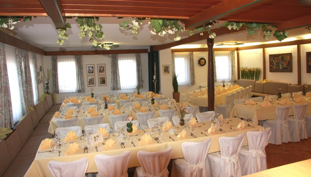 Hochzeiten-Geburtstage-im-Roessle