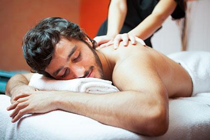 wellness-massage-landgasthof-roessle-424