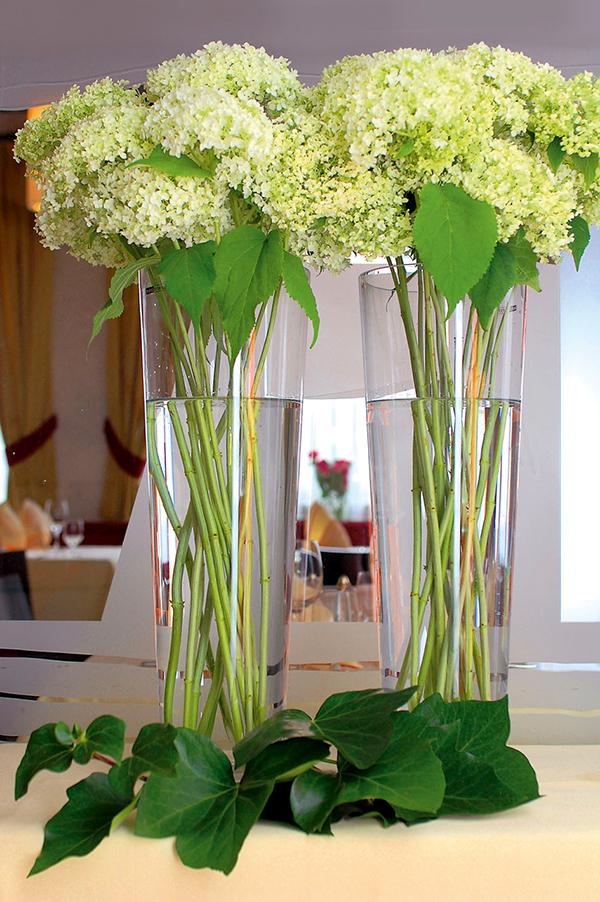 Blumen-Detail_Restaurant-Landgasthof-Roessle-Waldenbuch