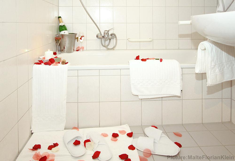 roessle-badezimmer-angebote-ferien-kurzurlaub-specials