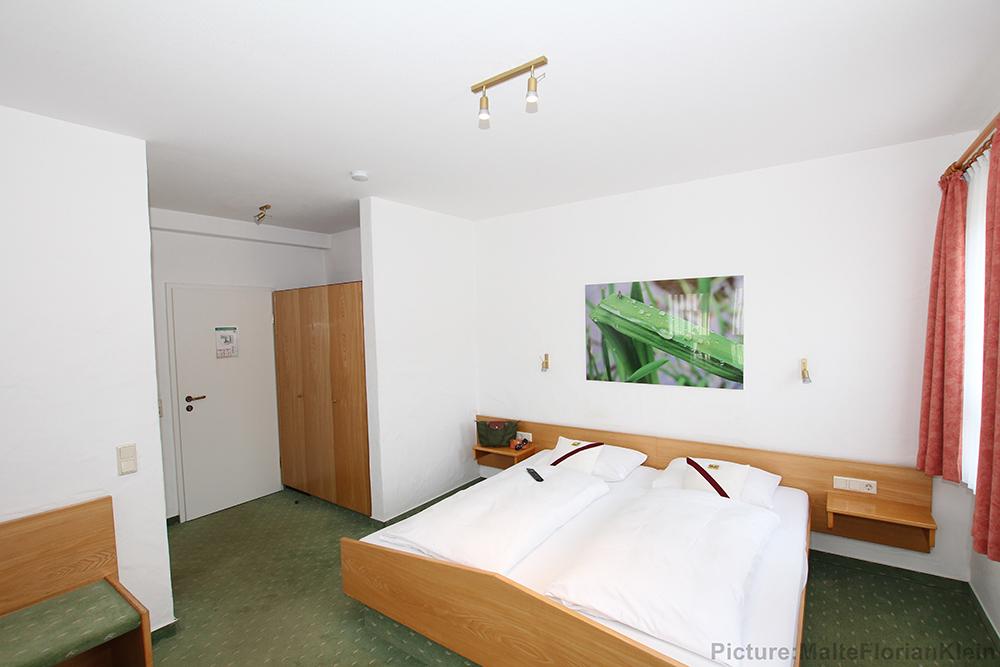 roessle-hotel-waldenbuch-zimmer_doppel