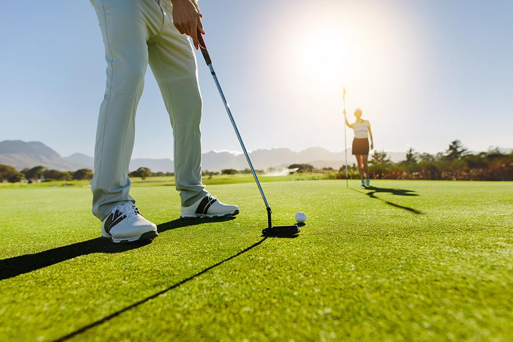 Golfers-Dream-Golf-Urlaub-Landgasthof-Roessle-Waldenbuch-768