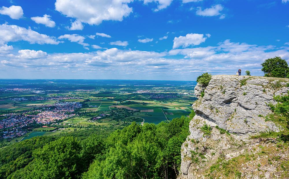 Urlaub-Waldenbuch-Schoenbuch-Ritter-Sport-Stuttgart-Tuebingen-schwaebische-Alb