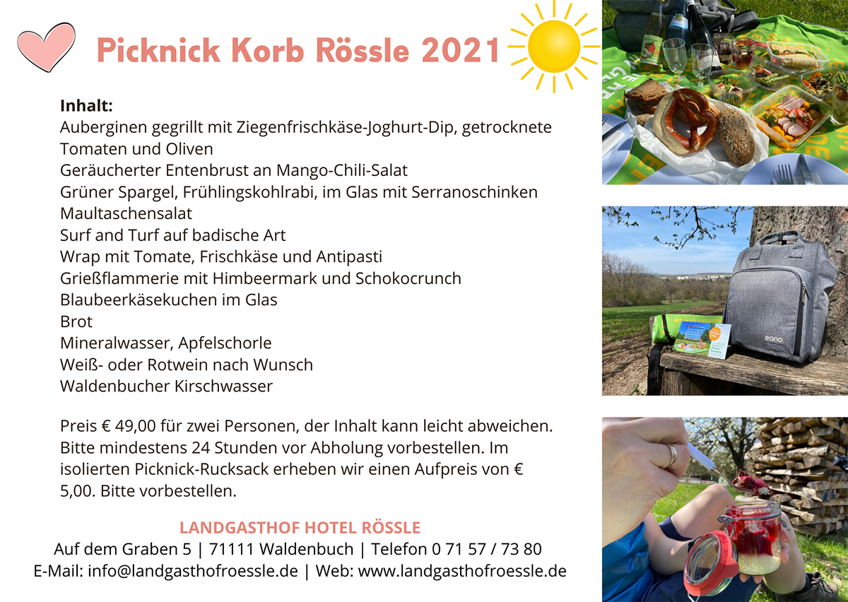 picknick-korb-roessle-2021-S2